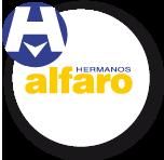 Hermanos Alfaro